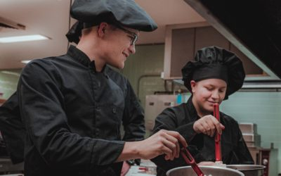 5 Tips On Getting The Best Out Of Your Agency Chef